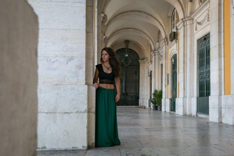 Book fotográfico em Lisboa, Fotógrafo Book Fotográfico diogogarcia.com  Book fotográfico em Lisboa 1 diogogarcia