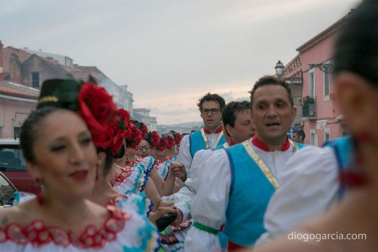 Marcha de Carnide 2015, Fotógrafo Lisboa diogogarcia.com  Marcha de Carnide 2015 10162015diogarcia