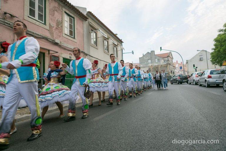 Marcha de Carnide 2015, Fotógrafo Lisboa diogogarcia.com  Marcha de Carnide 2015 10452015diogarcia
