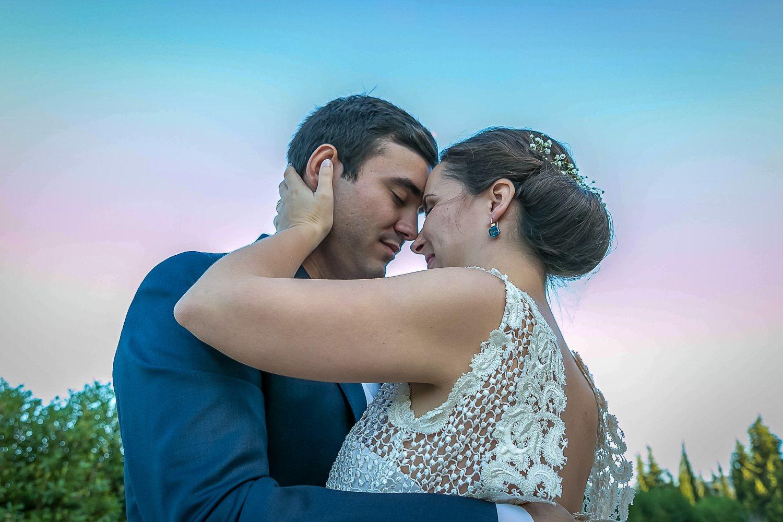 fotógrafo casamento Fotógrafo Casamento 1092 1