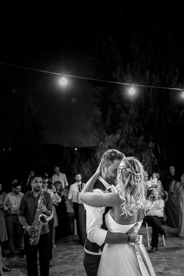 Galeria de Fotografias de Casamentos 1103 diogogarcia
