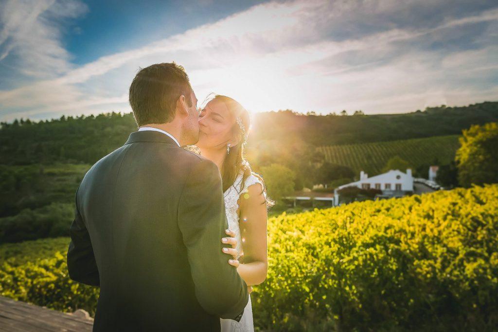 Fotógrafo, Fotógrafo Casamento, Fotógrafo Casamento Lisboa, diogogarcia.com  Luz dura ou luz difusa? 1120 diogogarcia