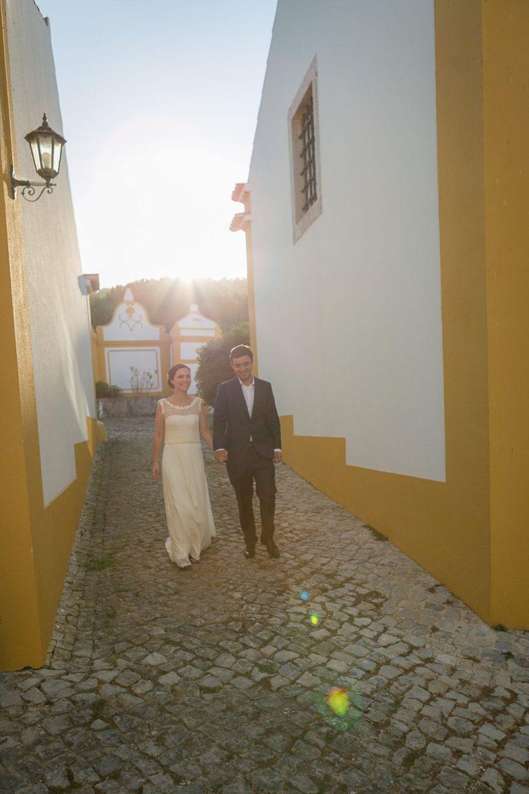 Luz, Fotografia de Casamento, Fotógrafo Casamento, diogogarcia.com  Luz, Fotografia de Casamento 1140 768x1152