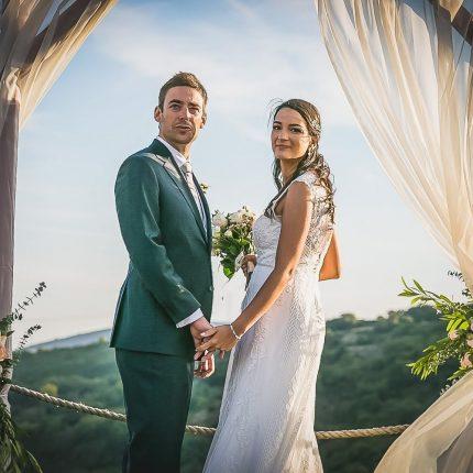 fotógrafo casamento Fotógrafo Casamento 1154 diogogarcia