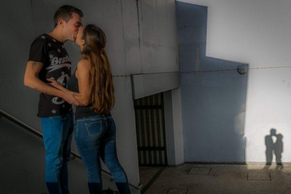 Galeria de Fotografias de Solteiros 12 600x400