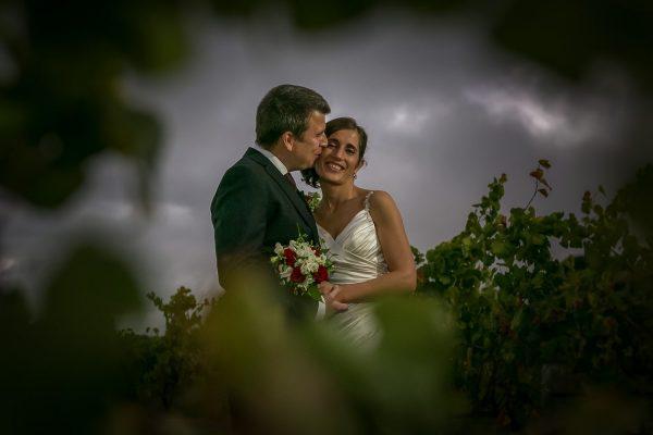 Galeria de Fotografias de Casamentos 1310 diogogarcia