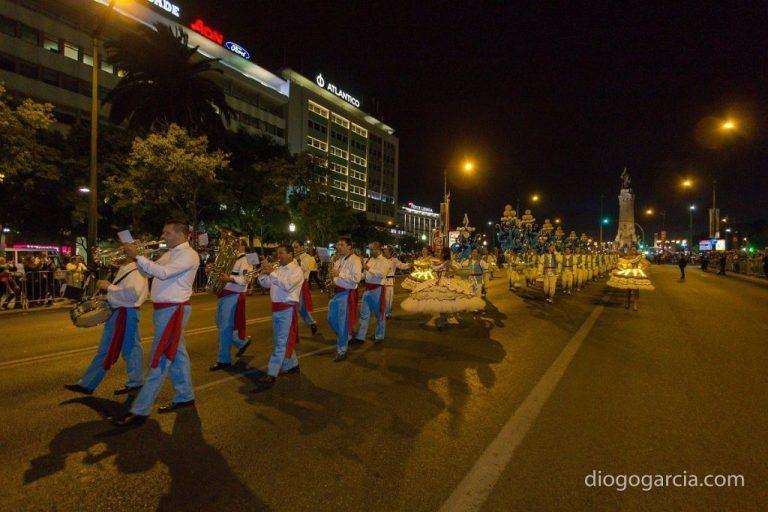 Marcha de Carnide 2015, Fotógrafo Lisboa diogogarcia.com  Marcha de Carnide 2015 13682015diogarcia