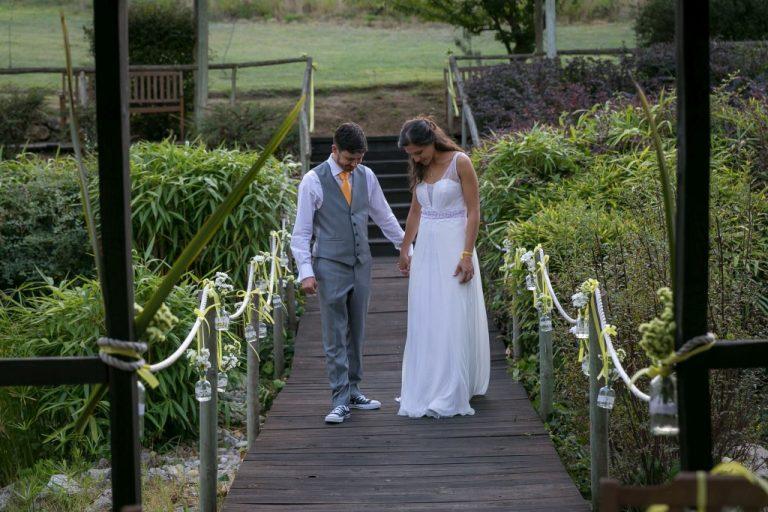Fotógrafo Casamentos, diogogarcia.com, Casamento Quinta do Grilo  Casamento na Quinta do Grilo 1382 diogogarcia