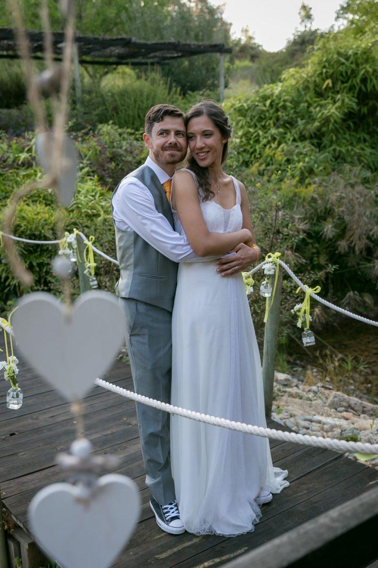 Fotógrafo Casamentos, diogogarcia.com, Casamento Quinta do Grilo  Casamento na Quinta do Grilo 1393 diogogarcia