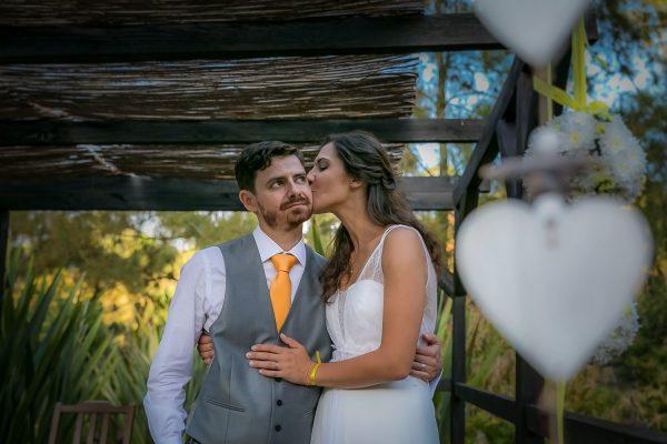 Galeria de Fotografias de Casamentos 1403 diogogarcia