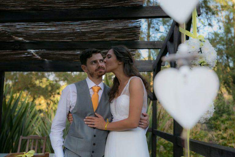 Fotógrafo Casamentos, diogogarcia.com, Casamento Quinta do Grilo  Casamento na Quinta do Grilo 1403 diogogarcia