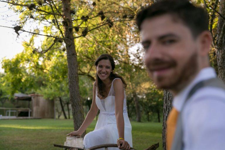 Fotógrafo Casamentos, diogogarcia.com, Casamento Quinta do Grilo  Casamento na Quinta do Grilo 1434 diogogarcia