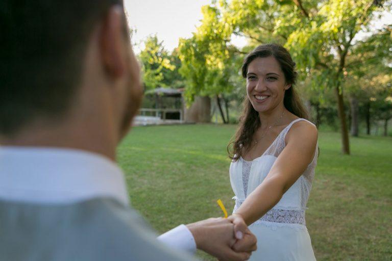 Fotógrafo Casamentos, diogogarcia.com, Casamento Quinta do Grilo  Casamento na Quinta do Grilo 1441 diogogarcia