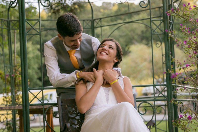 Fotógrafo Casamentos, diogogarcia.com, Casamento Quinta do Grilo  Casamento na Quinta do Grilo 1450 diogogarcia