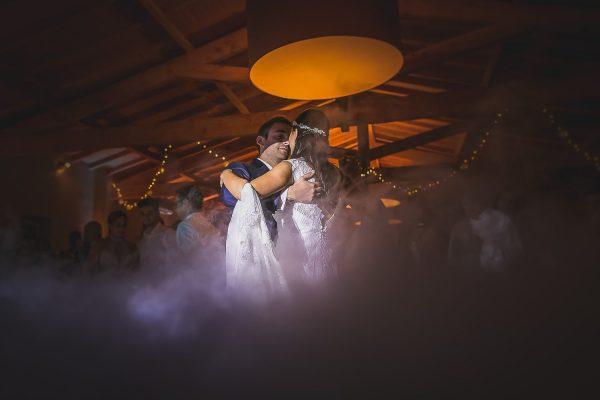 Galeria de Fotografias de Casamentos 1451 diogogarcia