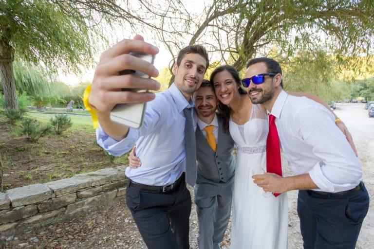 Fotógrafo Casamentos, diogogarcia.com, Casamento Quinta do Grilo  Casamento na Quinta do Grilo 1504 diogogarcia