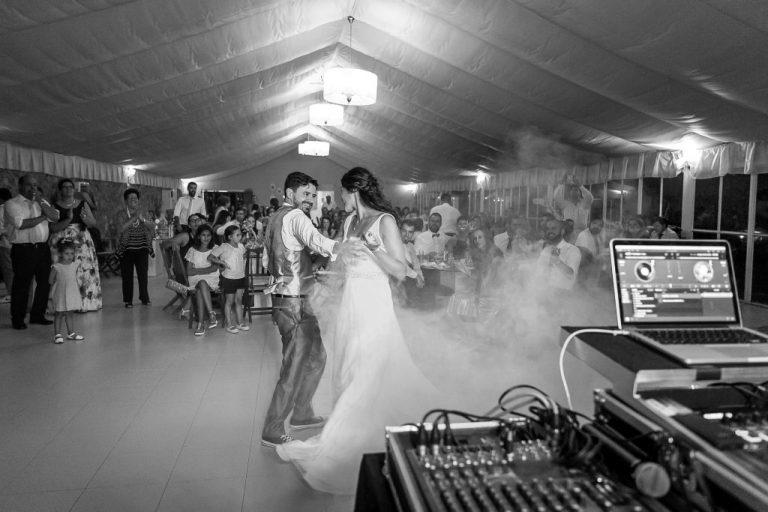 Fotógrafo Casamentos, diogogarcia.com, Casamento Quinta do Grilo  Casamento na Quinta do Grilo 1536 diogogarcia