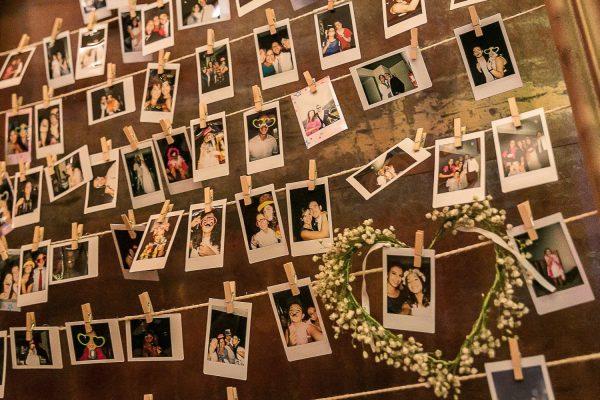 Galeria de Fotografias de Casamentos 1551 diogogarcia