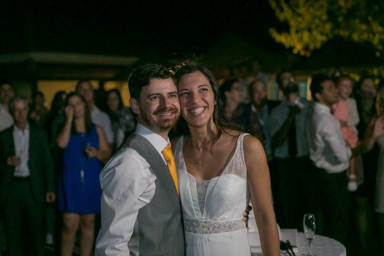 Fotógrafo Casamentos, diogogarcia.com, Casamento Quinta do Grilo  Casamento na Quinta do Grilo 1721 diogogarcia