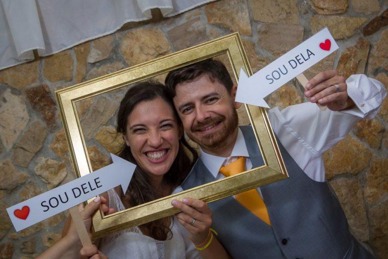 Fotógrafo Casamentos, diogogarcia.com, Casamento Quinta do Grilo  Casamento na Quinta do Grilo 1770 diogogarcia