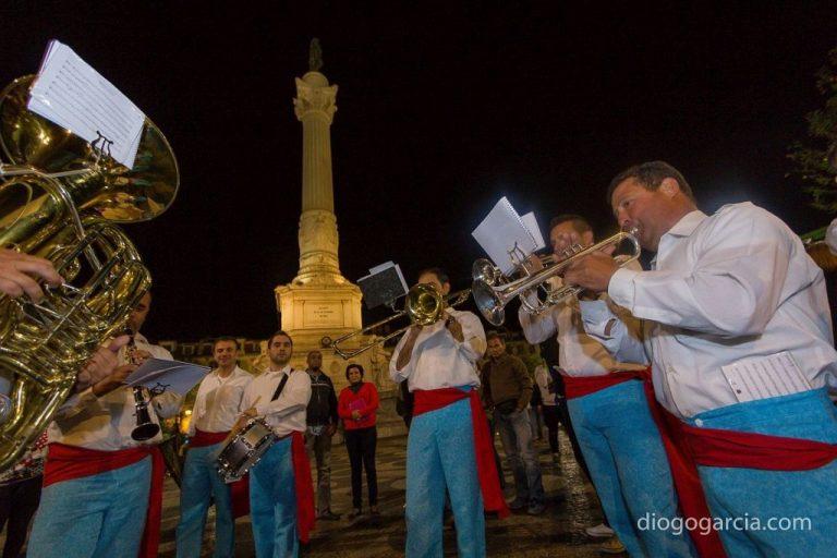 Marcha de Carnide 2015, Fotógrafo Lisboa diogogarcia.com  Marcha de Carnide 2015 18662015diogarcia