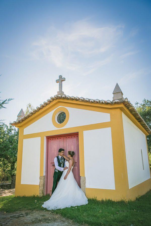 Galeria de Fotografias de Casamentos 2176 diogogarcia