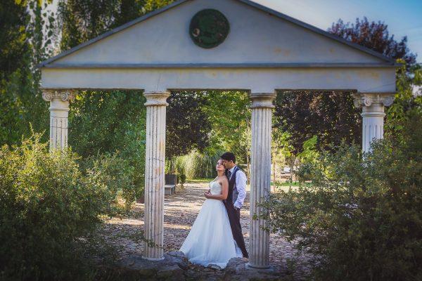 Galeria de Fotografias de Casamentos 2217 diogogarcia