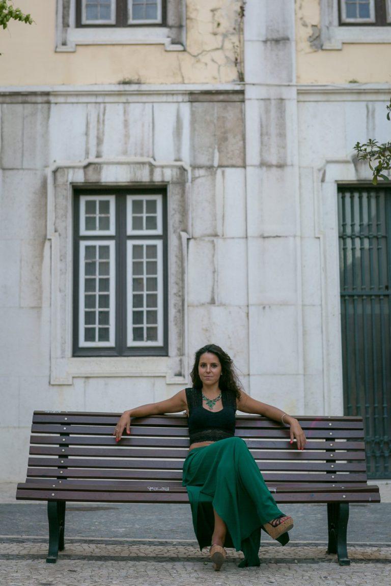 Book fotográfico em Lisboa, Fotógrafo Book Fotográfico diogogarcia.com  Book fotográfico em Lisboa 34 diogogarcia