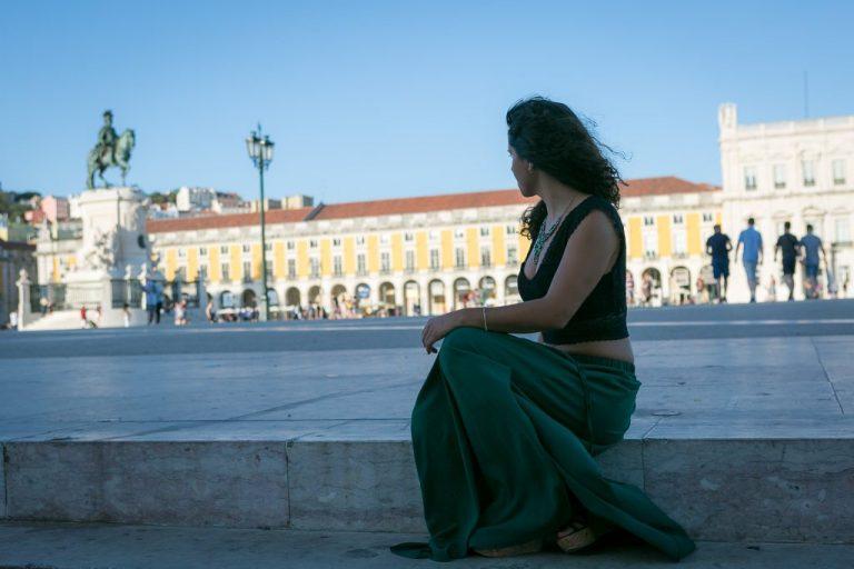 Book fotográfico em Lisboa, Fotógrafo Book Fotográfico diogogarcia.com  Book fotográfico em Lisboa 4 diogogarcia