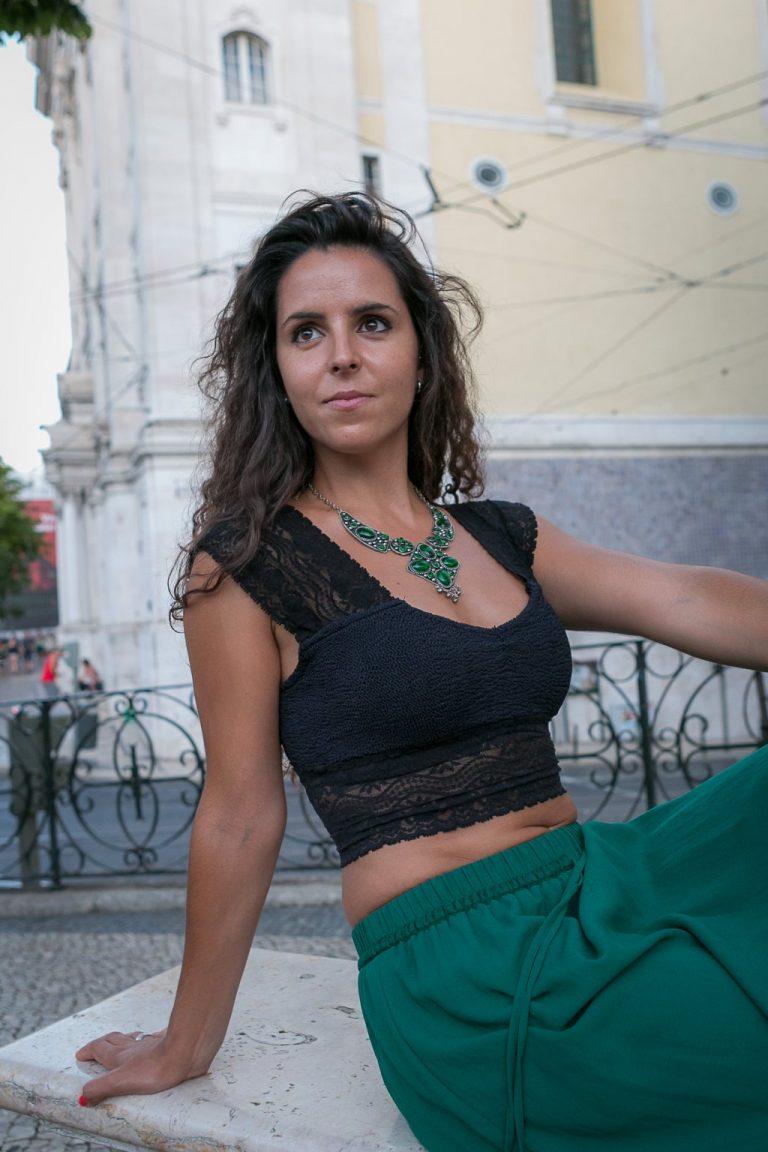 Book fotográfico em Lisboa, Fotógrafo Book Fotográfico diogogarcia.com  Book fotográfico em Lisboa 47 diogogarcia