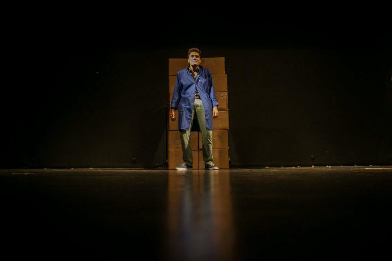 Galeria, Todos ao Teatro! Armazém 33, Fotógrafo diogogarcia.com  Todos ao Teatro! Armazém 33 62015diogarcia