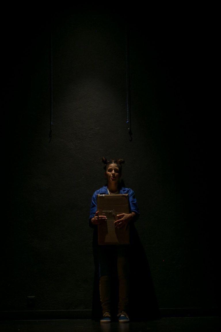 Galeria, Todos ao Teatro! Armazém 33, Fotógrafo diogogarcia.com  Todos ao Teatro! Armazém 33 732015diogarcia