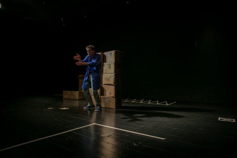 Galeria, Todos ao Teatro! Armazém 33, Fotógrafo diogogarcia.com  Todos ao Teatro! Armazém 33 82015diogarcia