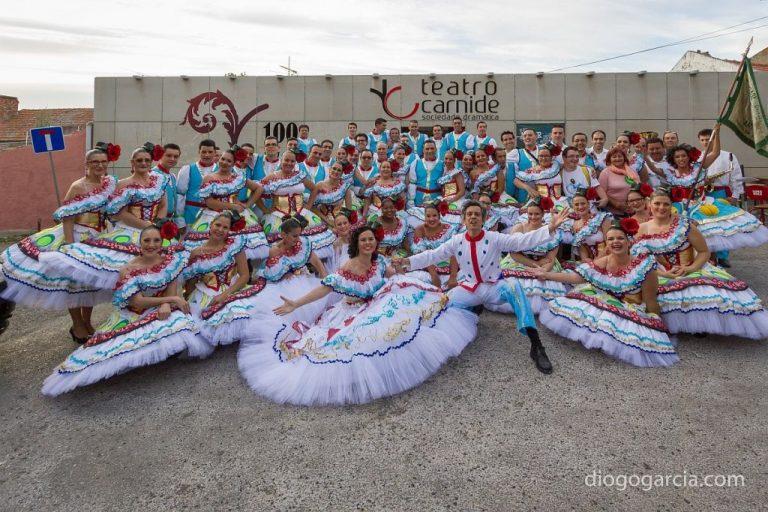 Marcha de Carnide 2015, Fotógrafo Lisboa diogogarcia.com  Marcha de Carnide 2015 8482015diogarcia