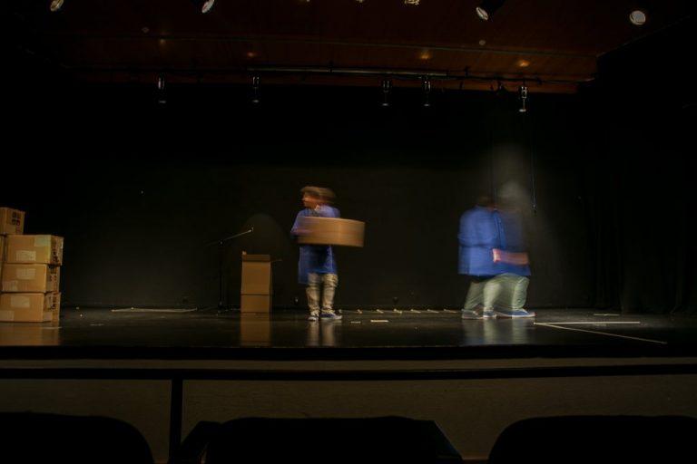 Galeria, Todos ao Teatro! Armazém 33, Fotógrafo diogogarcia.com  Todos ao Teatro! Armazém 33 902015diogarcia