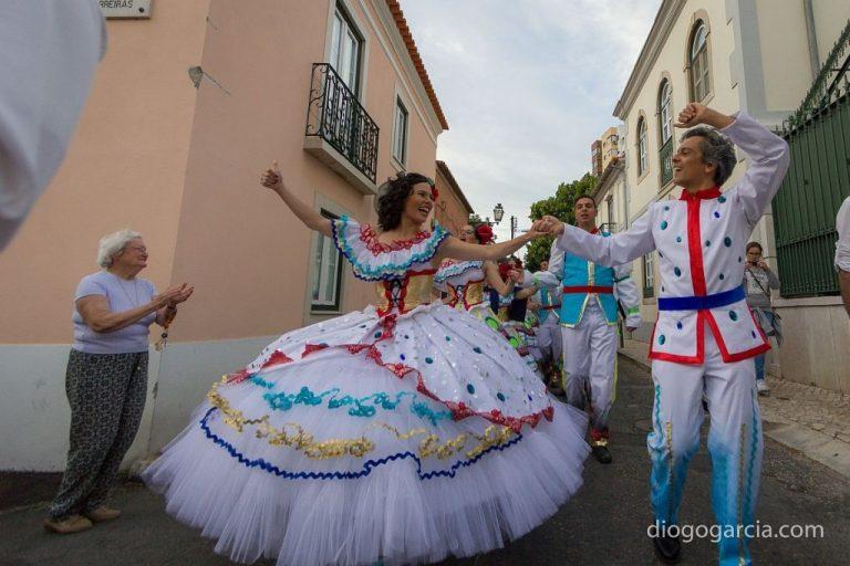 Marcha de Carnide 2015, Fotógrafo Lisboa diogogarcia.com  Marcha de Carnide 2015 9212015diogarcia