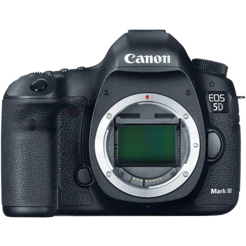 Artigos do nosso blog… Canon 5D MarkIII 1170x1170