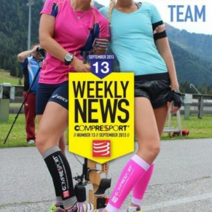 Press, Recentemente na imprensa Compressport Weekly News 1 430x430