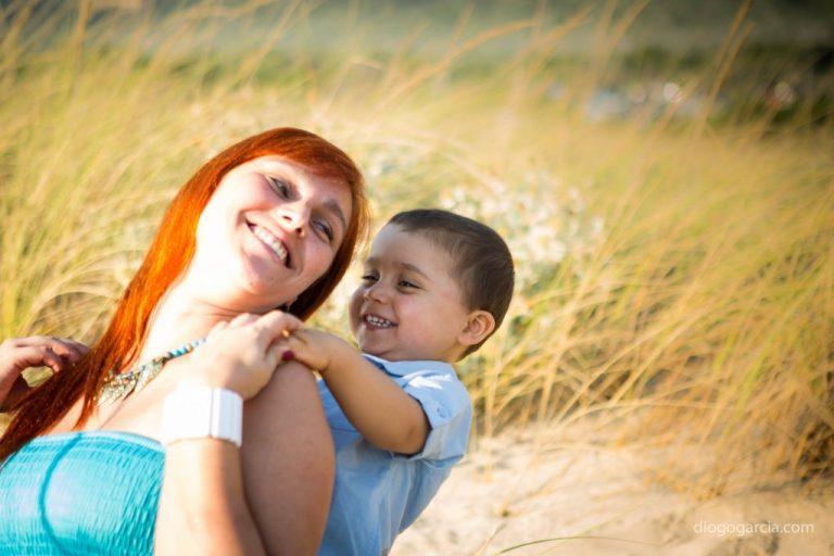 Receita de Verão em Família, Fotógrafo Família, diogogarcia.com  Receita de Verão em Família DG  0024 768x512