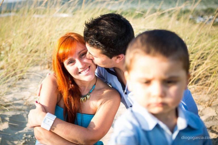 Receita de Verão em Família, Fotógrafo Família, diogogarcia.com  Receita de Verão em Família DG  0035 768x512