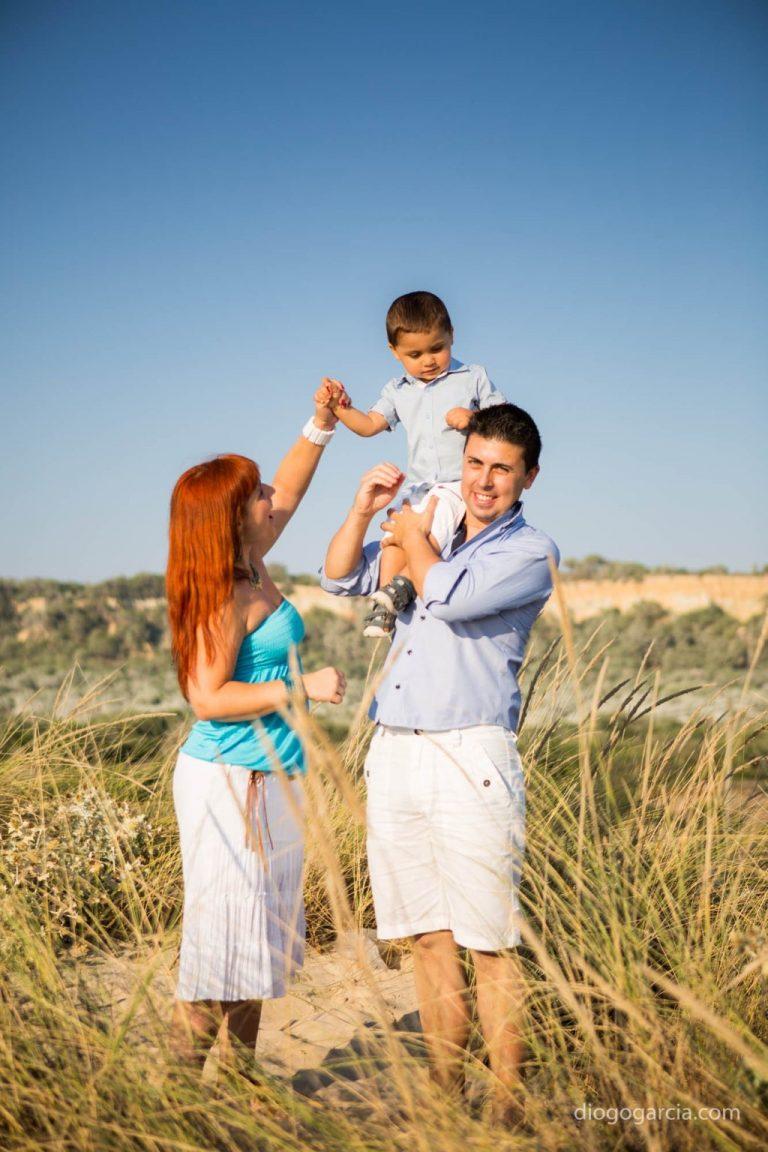 Receita de Verão em Família, Fotógrafo Família, diogogarcia.com  Receita de Verão em Família DG  0047 768x1152