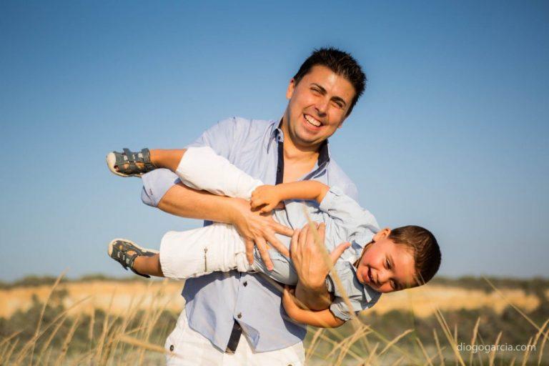 Receita de Verão em Família, Fotógrafo Família, diogogarcia.com  Receita de Verão em Família DG  0075 768x512