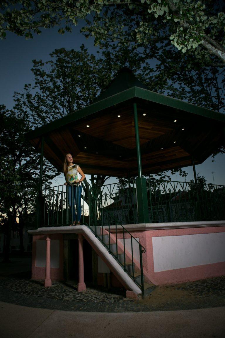 Sessão Fotográfica ao Final da Tarde, Book Fotográfico, Fotógrafo Lisboa  Sessão Fotográfica ao Final da Tarde DG  0079 768x1152