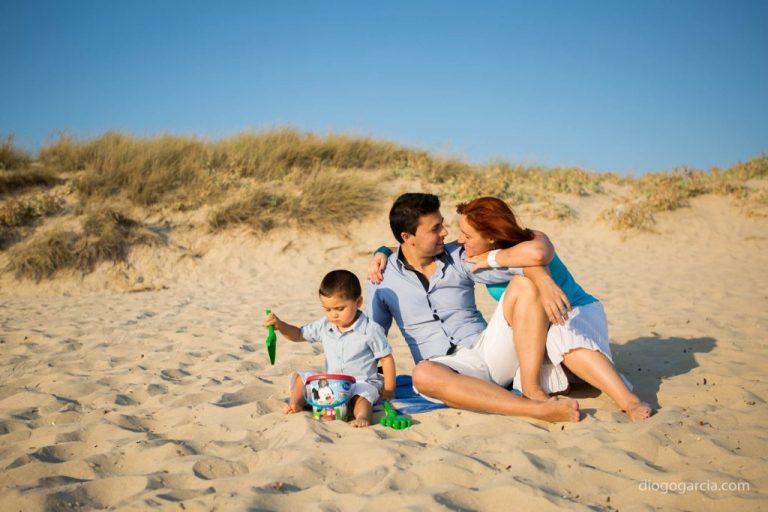 Receita de Verão em Família, Fotógrafo Família, diogogarcia.com  Receita de Verão em Família DG  0129 768x512
