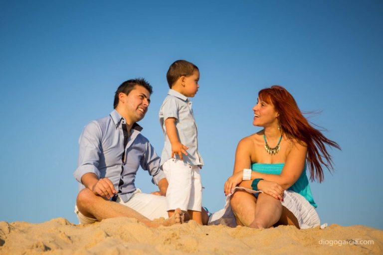 Receita de Verão em Família, Fotógrafo Família, diogogarcia.com  Receita de Verão em Família DG  0199 768x512