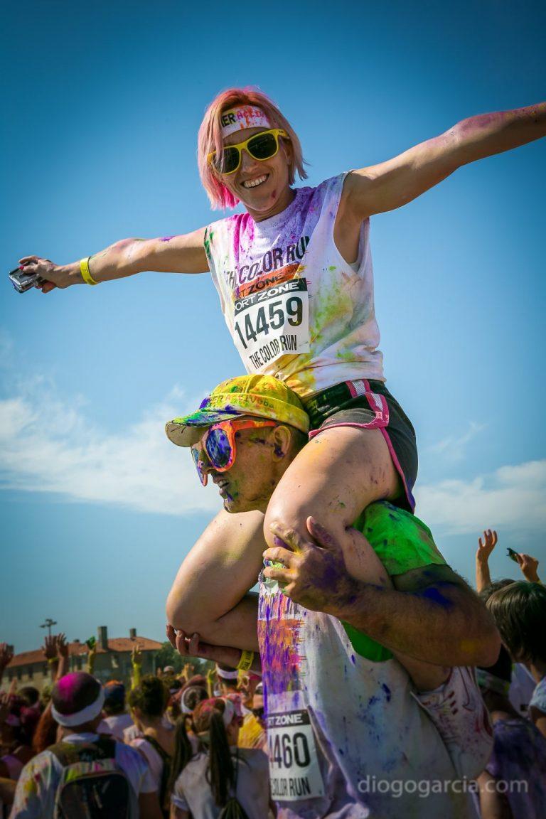Reportagem fotográfica Color Run, Carcavelos 2014, Fotógrafo LIsboa, diogogarcia.com  Reportagem fotográfica Color Run, Carcavelos 2014 DG  0218 768x1152