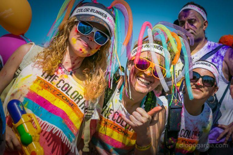 Reportagem fotográfica Color Run, Carcavelos 2014, Fotógrafo LIsboa, diogogarcia.com  Reportagem fotográfica Color Run, Carcavelos 2014 DG  0232 768x512