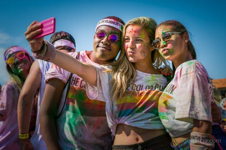 Reportagem fotográfica Color Run, Carcavelos 2014, Fotógrafo LIsboa, diogogarcia.com  Reportagem fotográfica Color Run, Carcavelos 2014 DG  0242 768x512