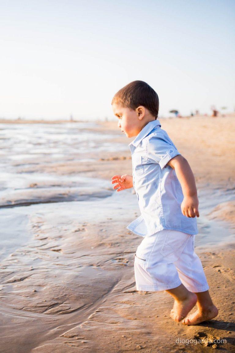 Receita de Verão em Família, Fotógrafo Família, diogogarcia.com  Receita de Verão em Família DG  0258 768x1152