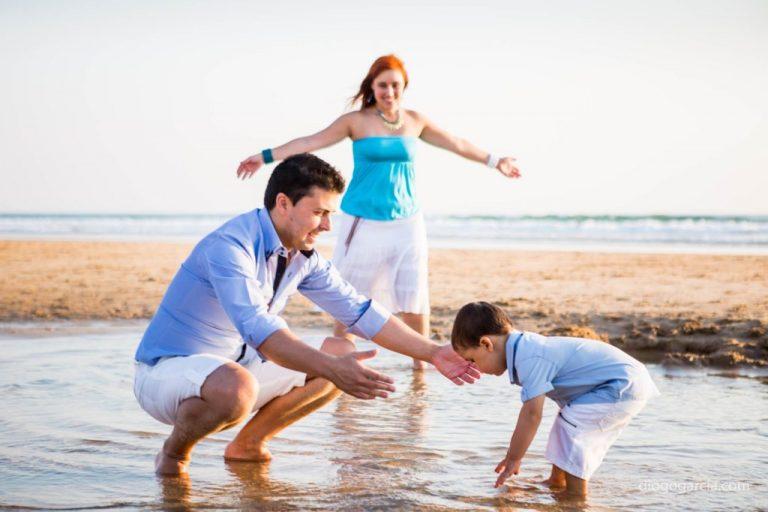Receita de Verão em Família, Fotógrafo Família, diogogarcia.com  Receita de Verão em Família DG  0278 768x512